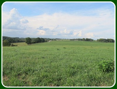Tract-7  Tennessee Road, Ozark, MO 65721 - MLS#: 60119460