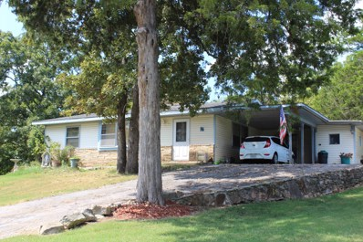 26 Edgemont Drive, Kimberling City, MO 65686 - MLS#: 60119580