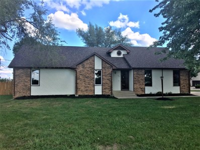 146 S Killingsworth Avenue, Bolivar, MO 65613 - MLS#: 60119604