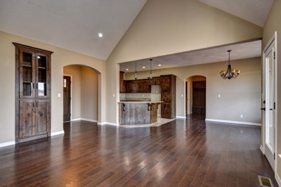 245 Lilac Lane, Clever, MO 65631 - MLS#: 60119605