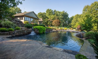 644 Valley View Road, Rogersville, MO 65742 - MLS#: 60119683