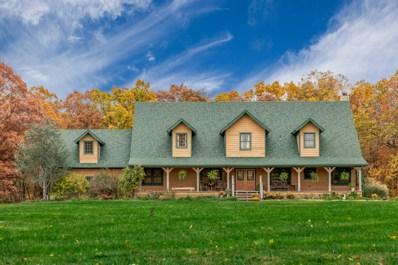 215 Ranch Drive, Rogersville, MO 65742 - MLS#: 60119744