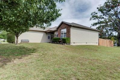 160 Meadow Ridge N Street, Branson, MO 65616 - MLS#: 60120129