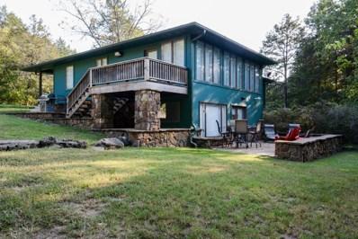 27742 Dillon Lane, Eagle Rock, MO 65641 - MLS#: 60120154