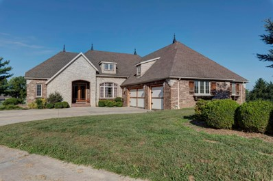 435 N Gregg Road, Nixa, MO 65714 - MLS#: 60120222