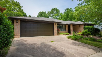 1632 Pointe Royale Drive, Branson, MO 65616 - MLS#: 60120231