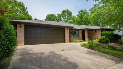 1632 Pointe Royale Drive, Branson, MO 65616 - MLS#: 60120231