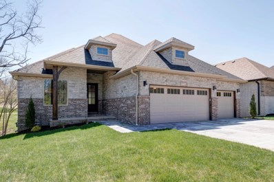 3738 E Cypress Point, Springfield, MO 65809 - MLS#: 60120239