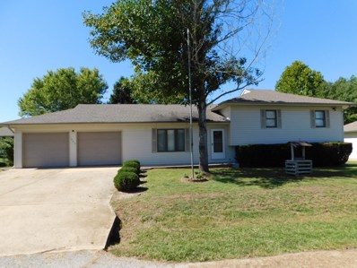1807 Christopher Drive, West Plains, MO 65775 - MLS#: 60120271