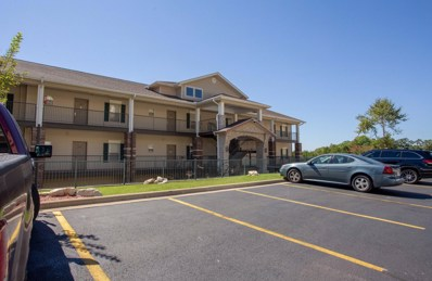 325 Majestic Drive UNIT 230, Branson, MO 65616 - MLS#: 60120273