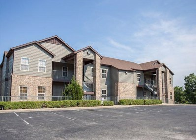 1001 Golf Drive UNIT 12, Reeds Spring, MO 65737 - MLS#: 60120450