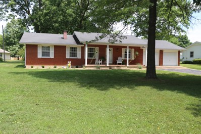 2828 Laurie Drive, West Plains, MO 65775 - MLS#: 60120509