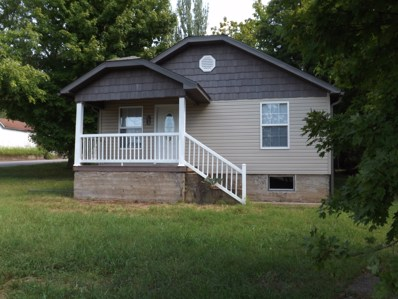 936 Lincoln Avenue, West Plains, MO 65775 - MLS#: 60120536