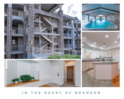 300 Glory Road UNIT 2, Branson, MO 65616 - MLS#: 60120694