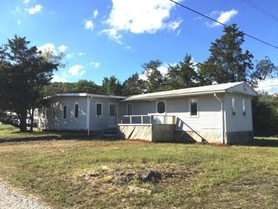 98 Starlight Lane, Reeds Spring, MO 65737 - MLS#: 60120796
