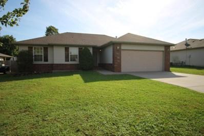 1662 S Waco Avenue, Springfield, MO 65802 - MLS#: 60120949