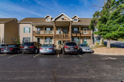 590 Abby Lane UNIT 1, Branson, MO 65616 - MLS#: 60120979