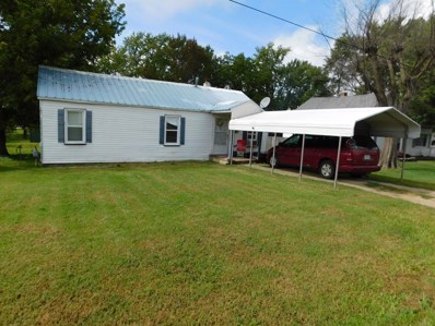 225 N Frances, Seymour, MO 65746 - MLS#: 60121015