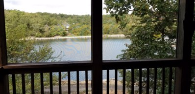 59 Cantwell Lane UNIT 69, Branson West, MO 65737 - MLS#: 60121181