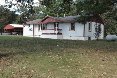 534 Mo-17, Summersville, MO 65571 - MLS#: 60121210