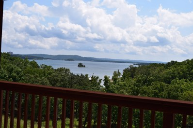172 Dogwood Park Trail UNIT 1102, Indian Point, MO 65616 - MLS#: 60121226