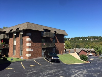160 Wilshire Drive UNIT 63, Hollister, MO 65672 - MLS#: 60121236