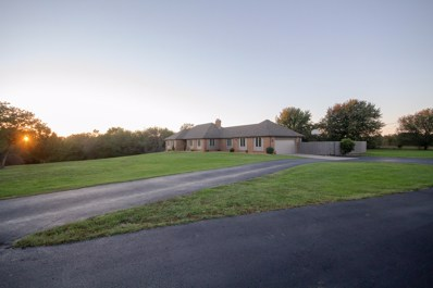 6820 W Farm Road 94, Springfield, MO 65803 - MLS#: 60121376