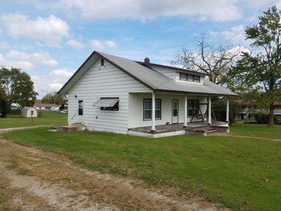 530 W Commercial Street, Mansfield, MO 65704 - MLS#: 60121489