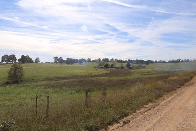 7504 County Road 9580, West Plains, MO 65775 - MLS#: 60121515