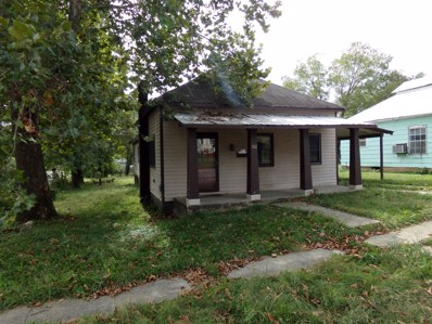 502 West 4th Street, Willow Springs, MO 65793 - MLS#: 60121577