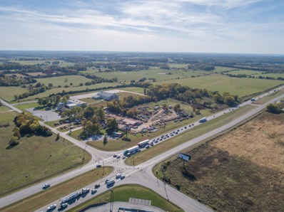 E Highway 60, Rogersville, MO 65742 - MLS#: 60121612