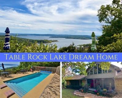 1156 Stone Ridge Estates, Branson, MO 65616 - MLS#: 60121696