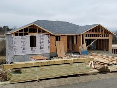 Lot 27  Holts Lake Drive, Branson, MO 65616 - MLS#: 60121720