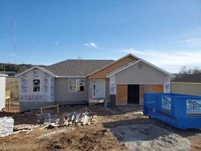 560 Holts Lake Drive, Branson, MO 65616 - MLS#: 60121814