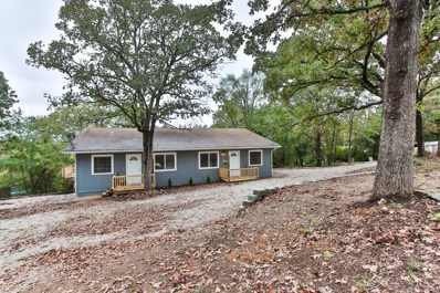 1363 Welch Road, Reeds Spring, MO 65737 - MLS#: 60121834