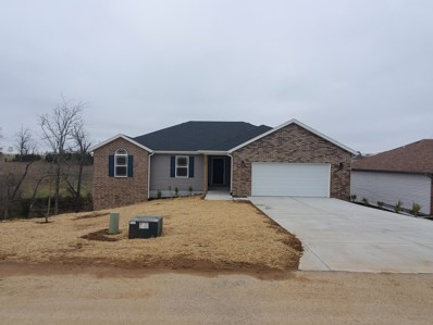 Lot 39  Holts Lake Drive, Branson, MO 65616 - MLS#: 60121850