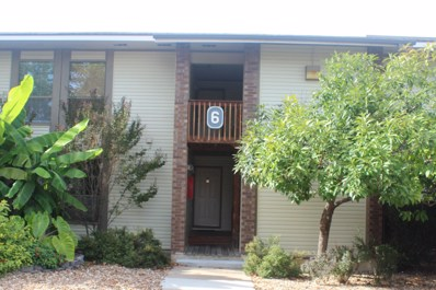 243 Clubhouse Drive UNIT 4, Branson, MO 65616 - MLS#: 60121981