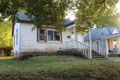 434 W Normal Street, Springfield, MO 65807 - MLS#: 60122049