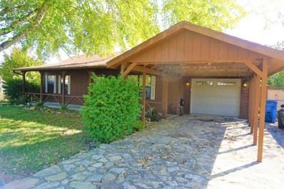 434 Ridgeview Drive, Ridgedale, MO 65739 - MLS#: 60122050
