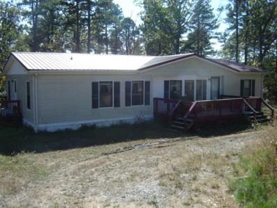 10110 Wispering Pines Lane, Licking, MO 65542 - MLS#: 60122069