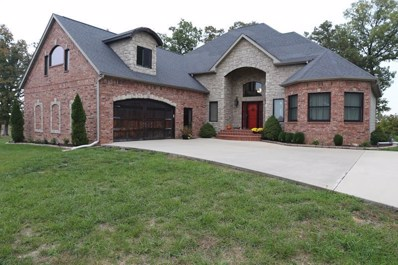 6560 Private Rd 1182, West Plains, MO 65775 - MLS#: 60122185