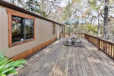 8 Lake Forest Drive, Galena, MO 65656 - MLS#: 60122306