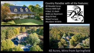 2902 W Farm Rd 88, Springfield, MO 65803 - MLS#: 60122389