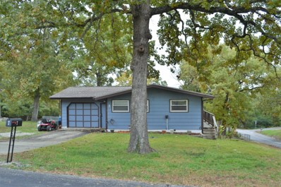 7 Table Rock Heights, Kimberling City, MO 65686 - MLS#: 60122392