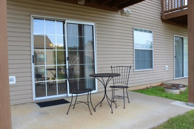510 Abby Lane UNIT 2, Branson, MO 65616 - MLS#: 60122426