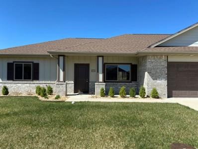 104 Vista View Drive UNIT C10-L, Branson, MO 65616 - MLS#: 60122450