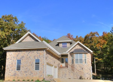 301 Summerwood Drive, Branson, MO 65616 - MLS#: 60122496