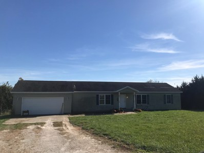 2 Crestview Lane, Fair Grove, MO 65648 - MLS#: 60122548