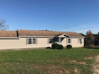 4 Crestview Lane, Fair Grove, MO 65648 - MLS#: 60122549