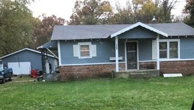2028 W Farm Rd 96, Springfield, MO 65803 - MLS#: 60122734